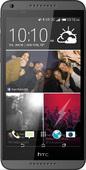 Чехлы для HTC Desire 816 на endorphone.com.ua