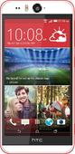 Чехлы для HTC Desire Eye на endorphone.com.ua