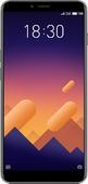 Чехлы для Meizu E3 на endorphone.com.ua