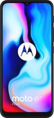 Чехлы для Motorola E7 Plus на endorphone.com.ua
