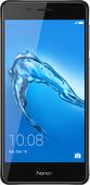 Чехлы для Huawei Enjoy 6s на endorphone.com.ua