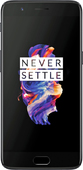 Чехлы для OnePlus 5 на endorphone.com.ua