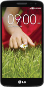 Чехлы для LG G2 mini D618 на endorphone.com.ua