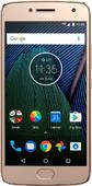 Чехлы для Motorola Moto G5 PLUS на endorphone.com.ua