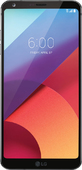 Чехлы для LG G6 на endorphone.com.ua