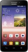 Чехлы для Huawei G620S на endorphone.com.ua