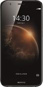 Чехлы для Huawei G7 Plus на endorphone.com.ua
