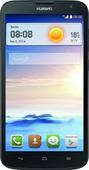 Чехлы для Huawei G730 на endorphone.com.ua