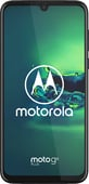 Чехлы для Motorola G8 Plus на endorphone.com.ua