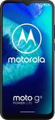 Чехлы для Motorola G8 Power Lite на endorphone.com.ua