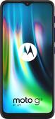 Чехлы для Motorola G9 Play на endorphone.com.ua