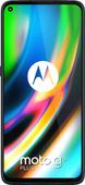 Чехлы для Motorola G9 Plus на endorphone.com.ua