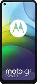 Чехлы для Motorola G9 Power на endorphone.com.ua