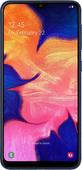 Чехлы для Samsung Galaxy A10 2019 A105F на endorphone.com.ua