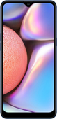 Чехлы для Samsung Galaxy A10s A107F на endorphone.com.ua