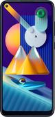 Чехлы для Samsung Galaxy A11 A115F на endorphone.com.ua