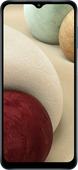 Чехлы для Samsung Galaxy A12 A125F на endorphone.com.ua