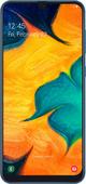 Чехлы для Samsung Galaxy A20 2019 A205F на endorphone.com.ua