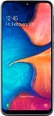 Чехлы для Samsung Galaxy A20e A202F на endorphone.com.ua