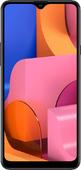 Чехлы для Samsung Galaxy A20s A207F на endorphone.com.ua