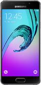 Чехлы для Samsung Galaxy A3 (2016) A310F на endorphone.com.ua