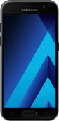 Чехлы для Samsung Galaxy A3 (2017) на endorphone.com.ua