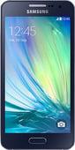 Чехлы для Samsung Galaxy A3 A300H на endorphone.com.ua