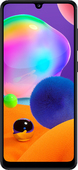Чехлы для Samsung Galaxy A31 A315F на endorphone.com.ua