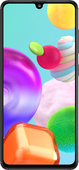Чехлы для Samsung Galaxy A41 A415F на endorphone.com.ua
