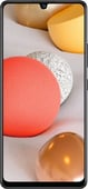 Чехлы для Samsung Galaxy A42 A426B на endorphone.com.ua