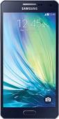 Чехлы для Samsung Galaxy A5 A500H на endorphone.com.ua