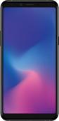 Чехлы для Samsung Galaxy A6s на endorphone.com.ua