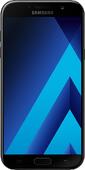 Чехлы для Samsung Galaxy A7 (2017) на endorphone.com.ua