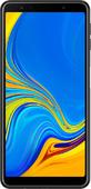 Чехлы для Samsung Galaxy A7 (2018) A750F на endorphone.com.ua