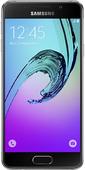 Чехлы для Samsung Galaxy A7 (2016) A710F на endorphone.com.ua