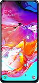 Чехлы для Samsung Galaxy A70 2019 A705F на endorphone.com.ua