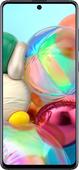 Чехлы для Samsung Galaxy A71 2020 A715F на endorphone.com.ua