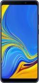 Чехлы для Samsung Galaxy A9 (2018) на endorphone.com.ua