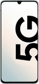 Чехлы для Samsung Galaxy A90 5G на endorphone.com.ua