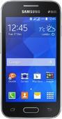 Чехлы для Samsung Galaxy Ace 4 Lite G313h на endorphone.com.ua
