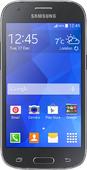 Чехлы для Samsung Galaxy Ace Style G357 на endorphone.com.ua