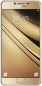 Чехлы для Samsung Galaxy C5 C5000 на endorphone.com.ua