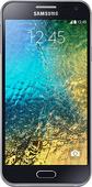 Чехлы для Samsung Galaxy E5 E500H на endorphone.com.ua