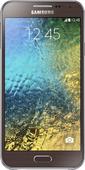 Чехлы для Samsung Galaxy E7 E700H на endorphone.com.ua