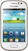 Чехлы для Samsung Galaxy Fame S6810 на endorphone.com.ua