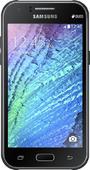 Чехлы для Samsung Galaxy J1 J100H на endorphone.com.ua