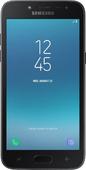 Чехлы для Samsung Galaxy J2 2018 на endorphone.com.ua