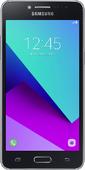 Чехлы для Samsung Galaxy J2 Prime на endorphone.com.ua