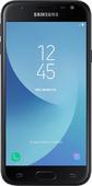 Чехлы для Samsung Galaxy J3 (2017) на endorphone.com.ua