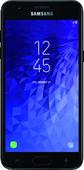 Чехлы для Samsung Galaxy J3 2018 на endorphone.com.ua
